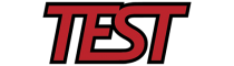 cropped-test_logo.png